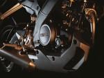 Silnik Yamaha MT 125 2014