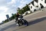 Yamaha MT 125 Barcelona