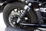 Tylny amortyzator Yamaha XV950 2014