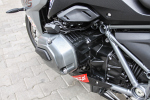cylindertyl BMW R1200 RS Scigacz pl