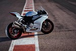 959 PANIGALE tor