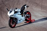 Biale 959 PANIGALE