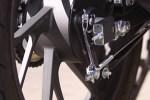 Hamulec bebnowy Honda CB125F 2015