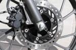 Honda CB125F 2015