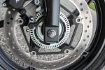 ABS Honda CBR300R