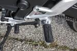 Dzwignia biegow Honda CBR300R