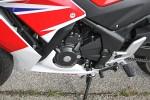 Silnik Honda CBR300R