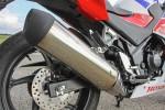 Tlumik Honda CBR300R