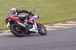 Tor Nowa Honda CBR300R