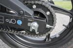 Zestaw napedowy Honda CBR300R