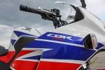 owiewki Honda CBR300R