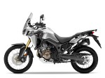 Lewa Honda CRF1000L AfricaTwin YM16