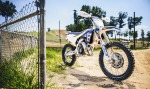 husqvarna 2016 tc 125 power parts