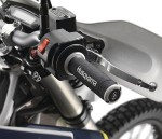 701 Enduro Throttle Grip