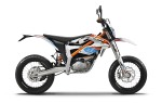 freeride ktm e studio