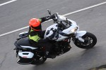 2015 versys 650 nowy model