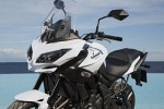 maly versys 2015 bialy