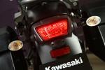 kawasaki vulcan lampa