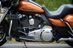 h d electra 2015 twin cam