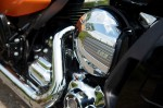 h d electra 2015 twin cam 103