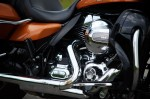 twin cam 103 ultra limited low