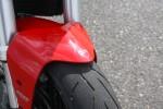 Blotnik Ducati Monster 821