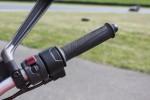 Kierownica Ducati Monster 821