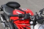 Pompa hamulcowa Ducati Monster 821