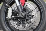 Przedni hamulec Ducati Monster 821