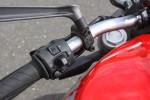 Przelaczniki Ducati Monster 821