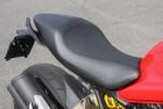 Siodlo Ducati Monster 821