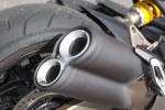 Tlumik Ducati Monster 821