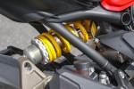 Tylny amortyzator Ducati Monster 821