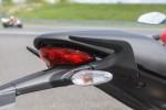 Uchwyty Ducati Monster 821