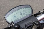Wskazniki Ducati Monster 821