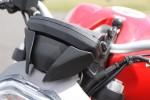 Zaegary Ducati Monster 821