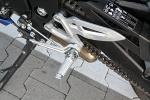 nozka Suzuki GSXS100 Scigacz pl