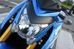 reflektor Suzuki GSXS100 Scigacz pl