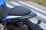 siedzenie Suzuki GSXS100 Scigacz pl