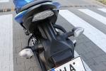 tylka polka Suzuki GSXS100 Scigacz pl