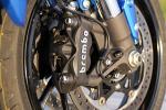 zacisk Suzuki GSXS100 Scigacz pl