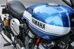 bak Yamaha XJR 1300 Scigacz pl