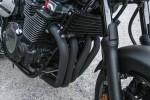 kolektor Yamaha XJR 1300 Scigacz pl