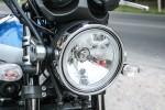 lampa Yamaha XJR 1300 Scigacz pl