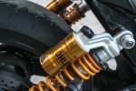 olins Yamaha XJR 1300 Scigacz pl