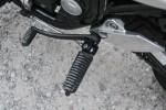 stopka Yamaha XJR 1300 Scigacz pl