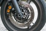 tarcza przod Yamaha XJR 1300 Scigacz pl
