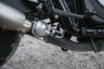 zawor Yamaha XJR 1300 Scigacz pl