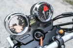 zegary Yamaha XJR 1300 Scigacz pl