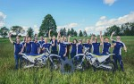 husqvarna my2017 team